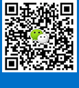 beplay体育网页地址beplay体育app下载ios苹果下载beplay科技发展有限公司